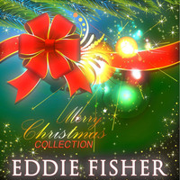 Eddie Fisher - Merry Christmas Collection