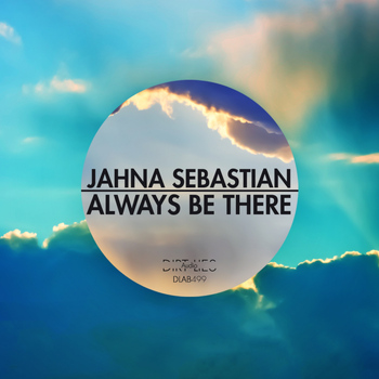 Jahna Sebastian - Always Be There