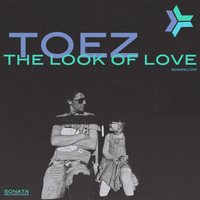 Toez - The Look Of Love