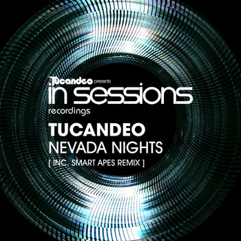 Tucandeo - Nevada Nights