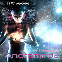 In Progress - Andromeda