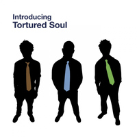 Tortured Soul - Introducing Tortured Soul