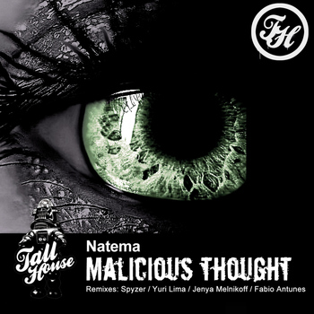 Natema - Malicious Thought