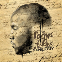 Young Jeezy - The Poems of Jay Jenkins