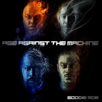 Goodie MoB - Age Against The Machine (Explicit)