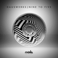 Hauswerks - Nine to Five