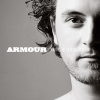 Armour - Knight in Shining Armour