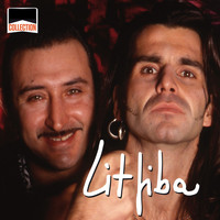 Litfiba - Collection: Litfiba