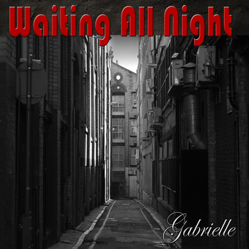 Gabrielle - Waiting All Night