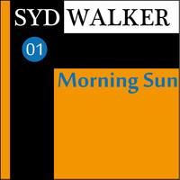 Syd Walker - Morning Sun