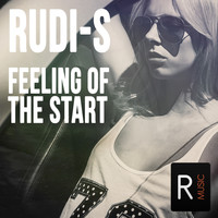 Rudi-S - Feeling of the Start