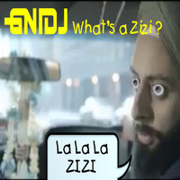 GNIDJ - What Is a Zizi