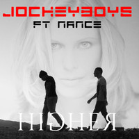 Jockeyboys feat. Nance - Higher