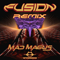 Mad Magus - Fusion