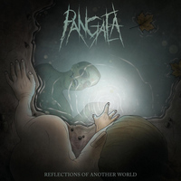 Pangaea - Reflections of Another World