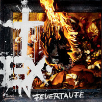 In Extremo - Feuertaufe