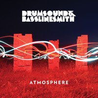 Drumsound & Bassline Smith - Atmosphere