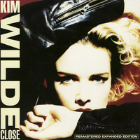 Kim Wilde - Close (Expanded Edition)