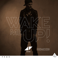Avicii - Wake Me Up (Remixes)