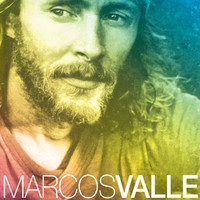 Marcos Valle - Box Marcos Valle