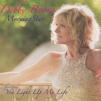Debby Boone - MorningStar