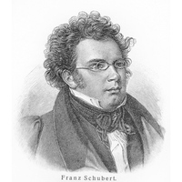 Berlin Symphony Orchestra - Schubert: The Masterpieces