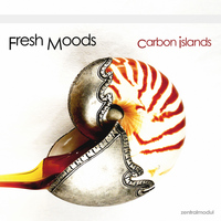 Fresh Moods - Carbon Islands