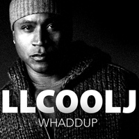 LL Cool J - Whaddup (Edited)