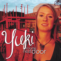 Yuki - Room Next Door