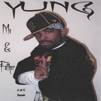 Yung - Me and Father