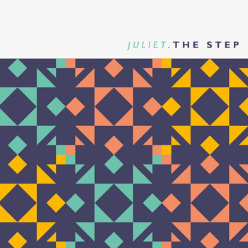 Juliet - The Step