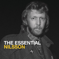 Harry Nilsson - The Essential Nilsson