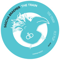 Sascha Braemer - The Train
