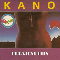 Kano - Kano Greatest Hits