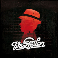 Wax Tailor - Bah Bah Bah / Lonely - Single