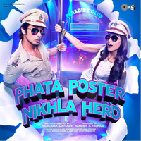 Pritam - Phata Poster Nikhla Hero (Original Motion Picture Soundtrack)