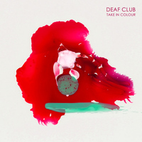 Deaf Club - Take in Colour