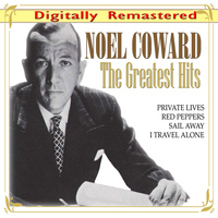 Noel Coward - The Greatest Hits
