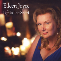 Eileen Joyce - Life Is Too Short