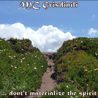 Mc Grisdinili - Don't Materialize the Spirit