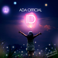 Ada Official - ID