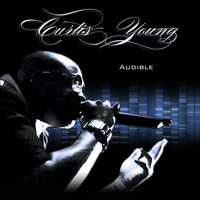 Curtis Young - Audible