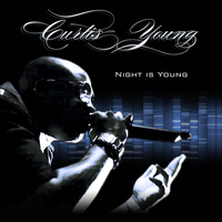 Curtis Young - Night Is Young