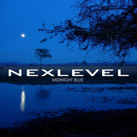Nexlevel - Midnight Blue