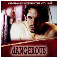 "D - Dangerous (From ""Meth Head"")"