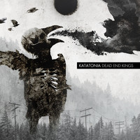 Katatonia - Dead End Kings (Deluxe Edition)