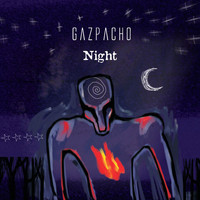 Gazpacho - Night (Remastered Edition)