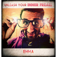 Emma - Unleash Your Inner Freak!