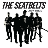 The Seatbelts - Joy Ride