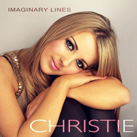 Christie - Imaginary Lines